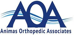 animas-orthopedic-associate