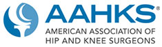 american-association-of-hip-and-knee-surgeons